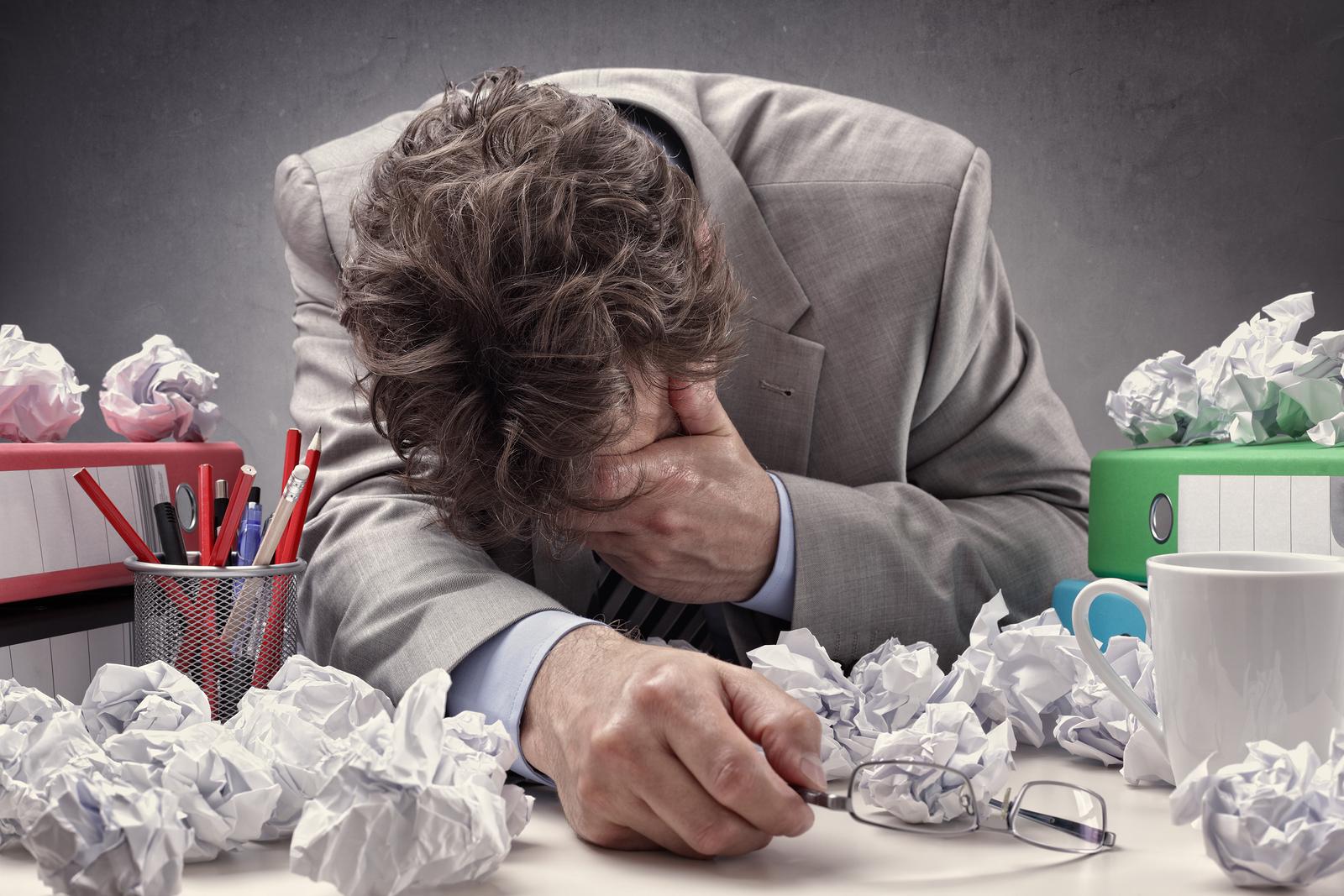 פיתוח רעיון - מדוע מיזמים חדשים עלולים להיכשל?